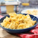 homemade tortellini recipe